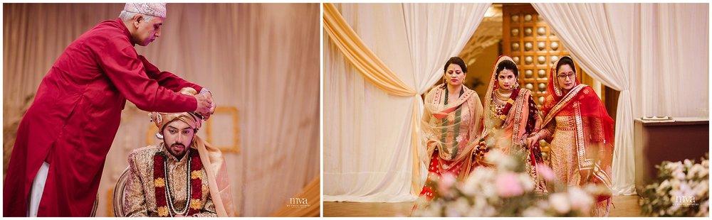 SONAAL_AMI_MYVISUALARTISTRY_WEDDING_PHOTOGRAPHY_MVA_NEPAL_KATHMANDU_SOALTEE59.jpg