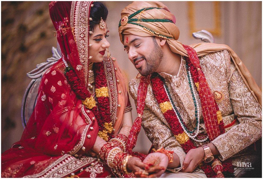 SONAAL_AMI_MYVISUALARTISTRY_WEDDING_PHOTOGRAPHY_MVA_NEPAL_KATHMANDU_SOALTEE60.jpg