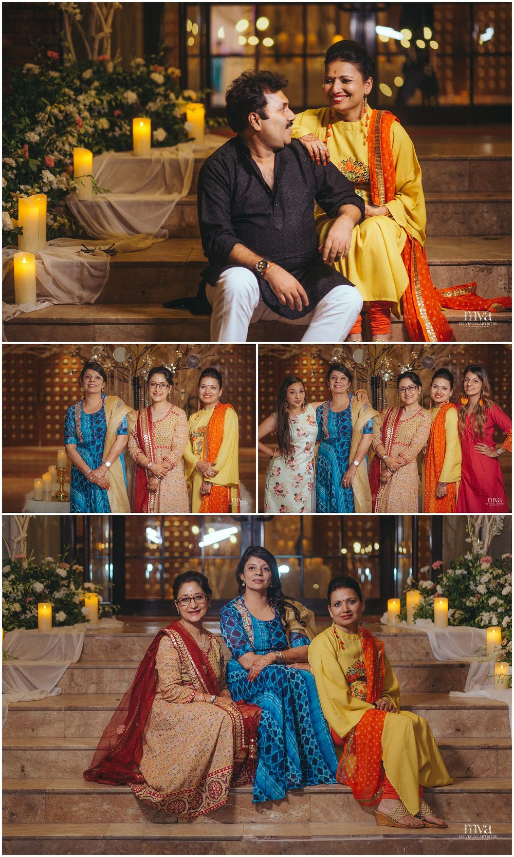 SONAAL_AMI_MYVISUALARTISTRY_WEDDING_PHOTOGRAPHY_MVA_NEPAL_KATHMANDU_SOALTEE61.jpg