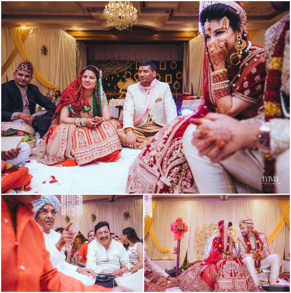 SONAAL_AMI_MYVISUALARTISTRY_WEDDING_PHOTOGRAPHY_MVA_NEPAL_KATHMANDU_SOALTEE65.jpg