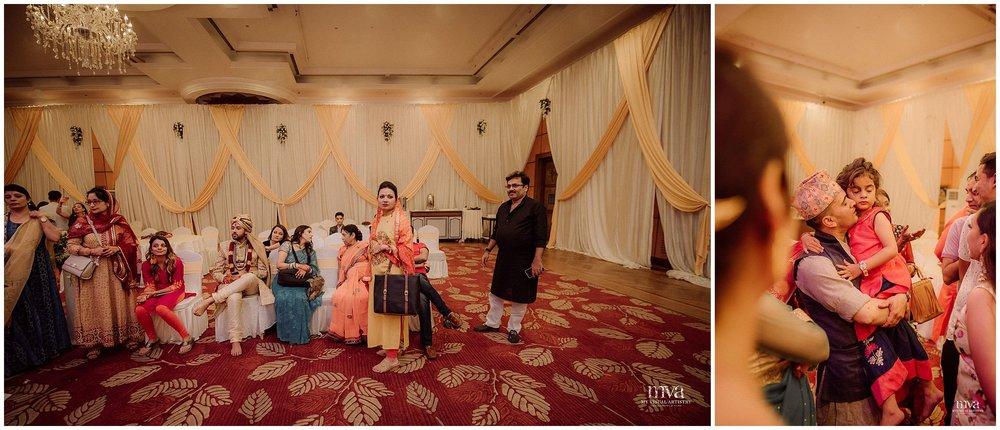 SONAAL_AMI_MYVISUALARTISTRY_WEDDING_PHOTOGRAPHY_MVA_NEPAL_KATHMANDU_SOALTEE71.jpg
