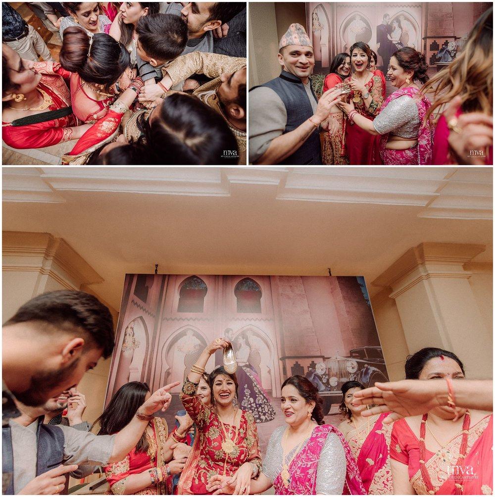 SONAAL_AMI_MYVISUALARTISTRY_WEDDING_PHOTOGRAPHY_MVA_NEPAL_KATHMANDU_SOALTEE70.jpg