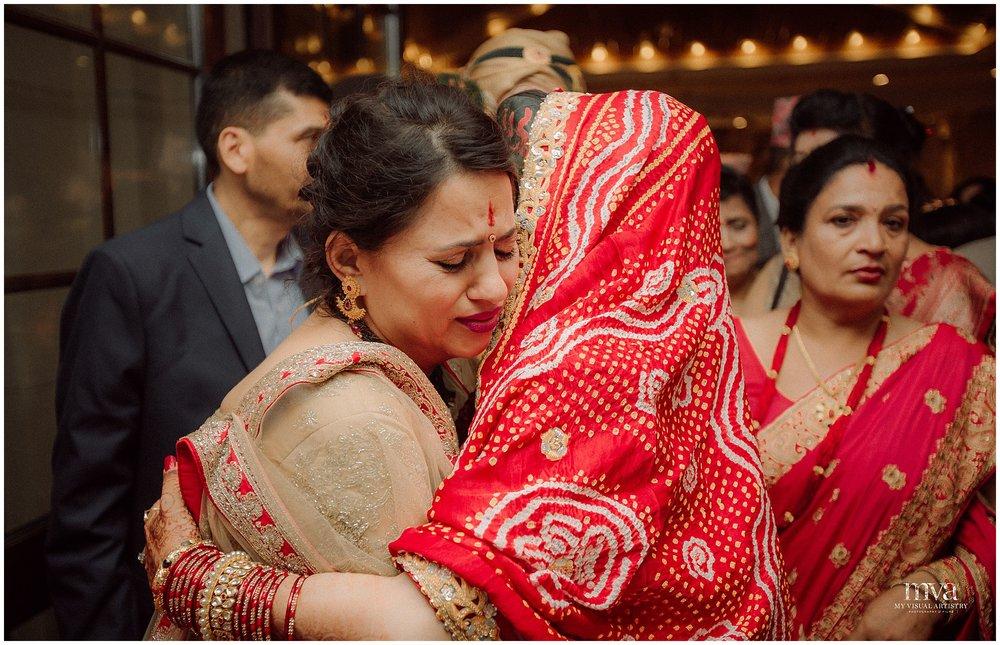 SONAAL_AMI_MYVISUALARTISTRY_WEDDING_PHOTOGRAPHY_MVA_NEPAL_KATHMANDU_SOALTEE72.jpg