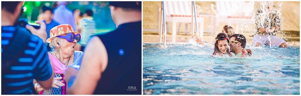 ROHIT_SALONI_MYVISUALARTISTRY_WEDDING_PHOTOGRAPHER_MVA_JAIPUR_DESTINATION_0002.jpg