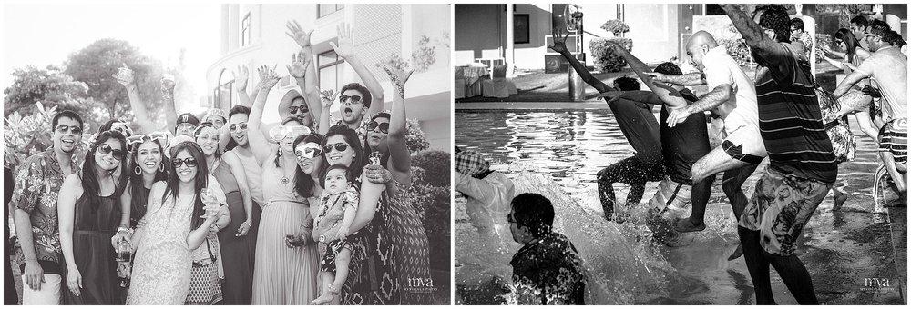 ROHIT_SALONI_MYVISUALARTISTRY_WEDDING_PHOTOGRAPHER_MVA_JAIPUR_DESTINATION_0004.jpg