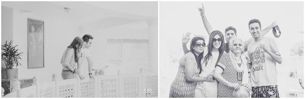 ROHIT_SALONI_MYVISUALARTISTRY_WEDDING_PHOTOGRAPHER_MVA_JAIPUR_DESTINATION_0007.jpg