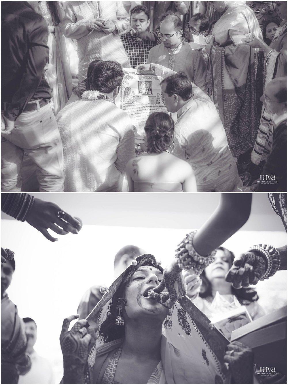 ROHIT_SALONI_MYVISUALARTISTRY_WEDDING_PHOTOGRAPHER_MVA_JAIPUR_DESTINATION_0010.jpg