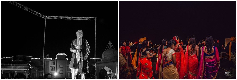 ROHIT_SALONI_MYVISUALARTISTRY_WEDDING_PHOTOGRAPHER_MVA_JAIPUR_DESTINATION_0036.jpg