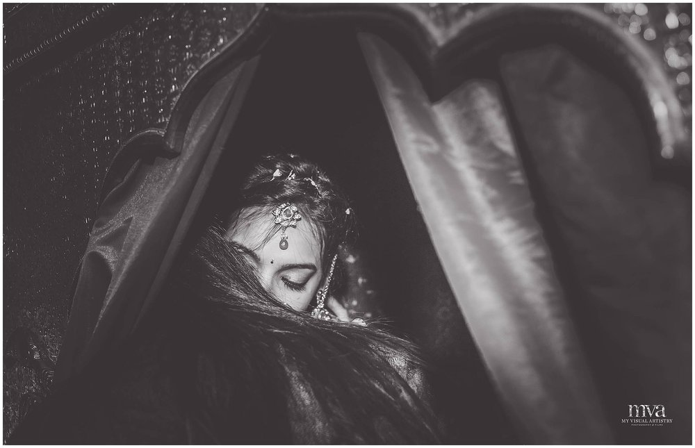 ROHIT_SALONI_MYVISUALARTISTRY_WEDDING_PHOTOGRAPHER_MVA_JAIPUR_DESTINATION_0045.jpg
