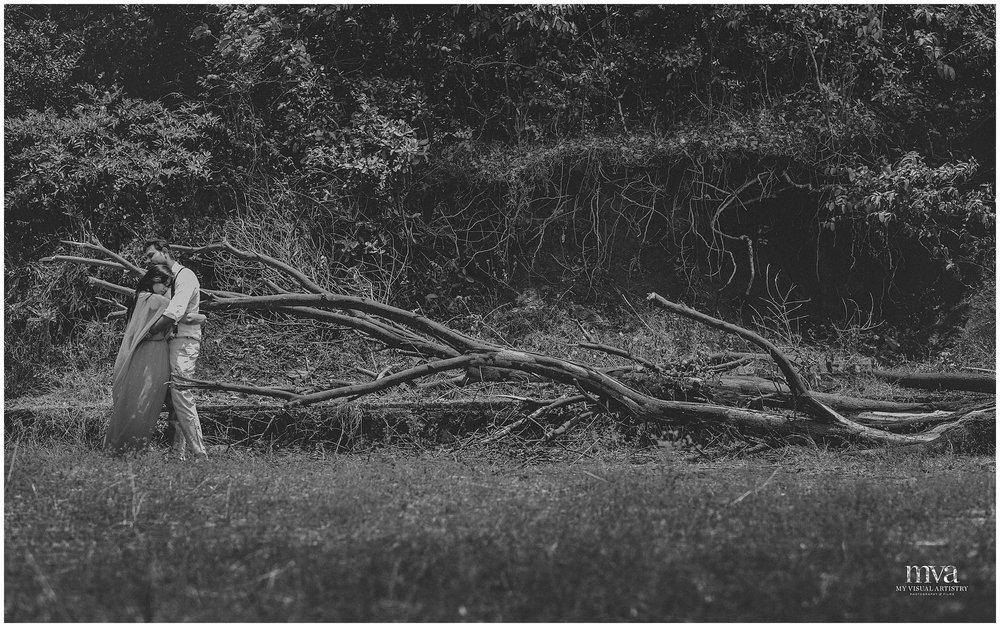 NIKKY_RAVI_MYVISUALARTISTRY_COUPLESHOOT_PREWEDDING_PHOTOGRAPHER_MVA_LONAVALA_DESTINATION_0012.jpg