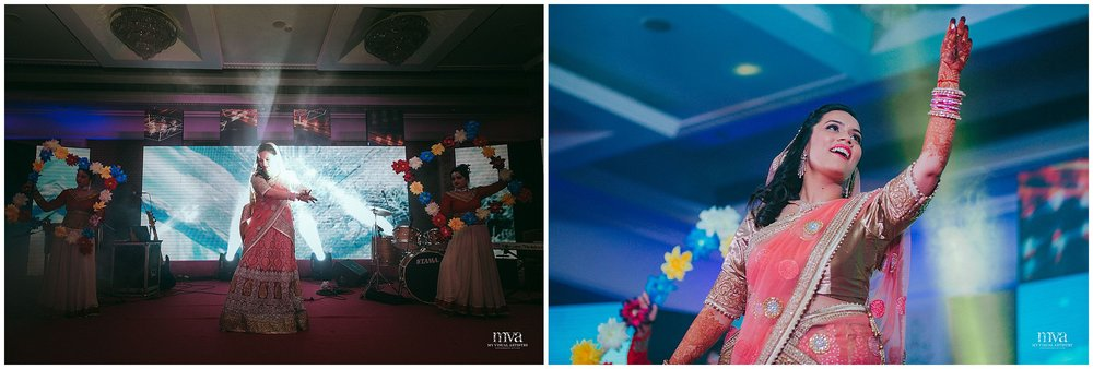 NIKKY_RAVI_MYVISUALARTISTRY__WEDDING_PHOTOGRAPHER_MVA_JAIPUR_LEMERDIAN_DESTINATION_0018.jpg