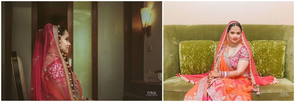 NIKKY_RAVI_MYVISUALARTISTRY__WEDDING_PHOTOGRAPHER_MVA_JAIPUR_LEMERDIAN_DESTINATION_0043.jpg