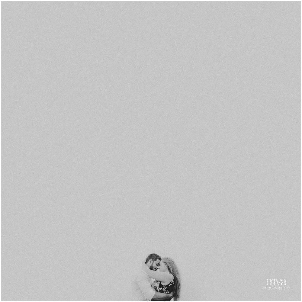 JOSEPH_LIDIA_MYVISUALARTISTRY_COUPLESHOOT_PREWEDDING_PHOTOGRAPHER_MVA_JAIPUR_KERALA_MUNNAR_COCHIN_0012.jpg