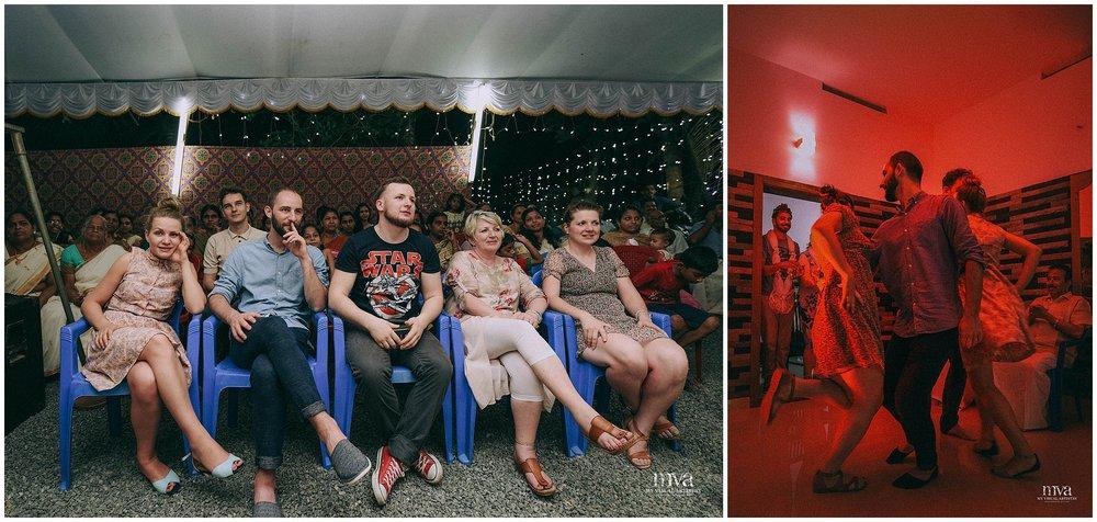 JOSEPH_LIDIA_MYVISUALARTISTRY_POLAND_WEDDING_PHOTOGRAPHER_MVA_JAIPUR_KERALA_MUNNAR_COCHIN_0002.jpg