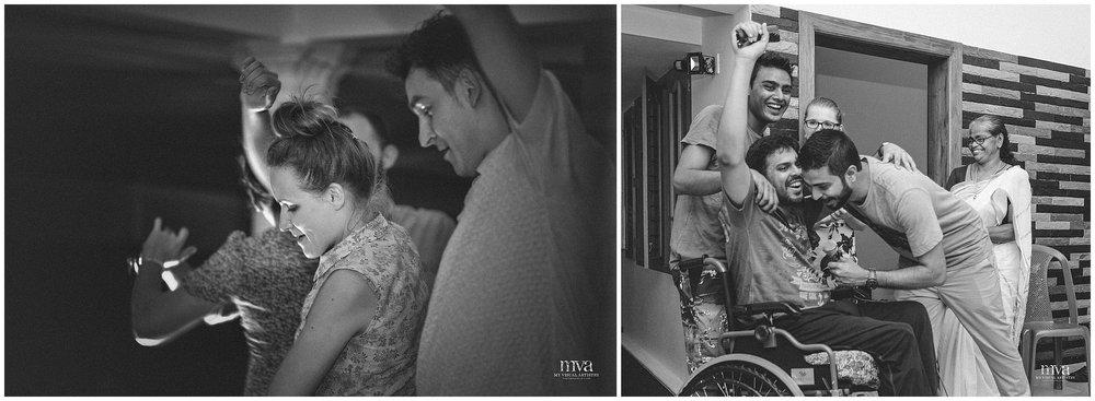 JOSEPH_LIDIA_MYVISUALARTISTRY_POLAND_WEDDING_PHOTOGRAPHER_MVA_JAIPUR_KERALA_MUNNAR_COCHIN_0006.jpg