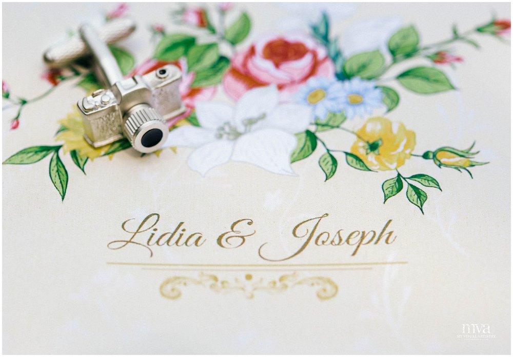 JOSEPH_LIDIA_MYVISUALARTISTRY_POLAND_WEDDING_PHOTOGRAPHER_MVA_JAIPUR_KERALA_MUNNAR_COCHIN_0007.jpg