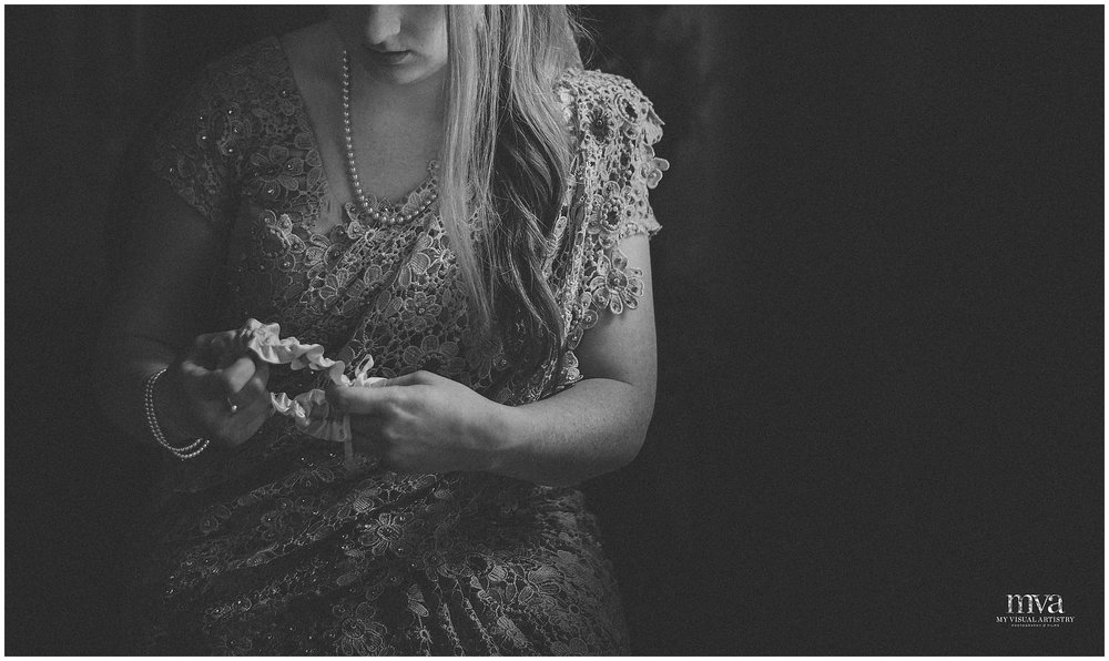 JOSEPH_LIDIA_MYVISUALARTISTRY_POLAND_WEDDING_PHOTOGRAPHER_MVA_JAIPUR_KERALA_MUNNAR_COCHIN_0016.jpg