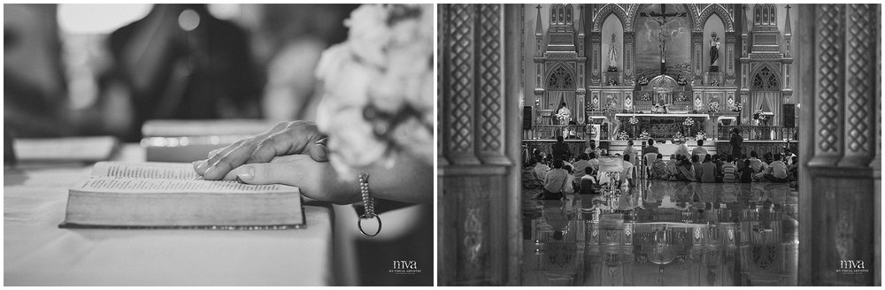 JOSEPH_LIDIA_MYVISUALARTISTRY_POLAND_WEDDING_PHOTOGRAPHER_MVA_JAIPUR_KERALA_MUNNAR_COCHIN_0021.jpg