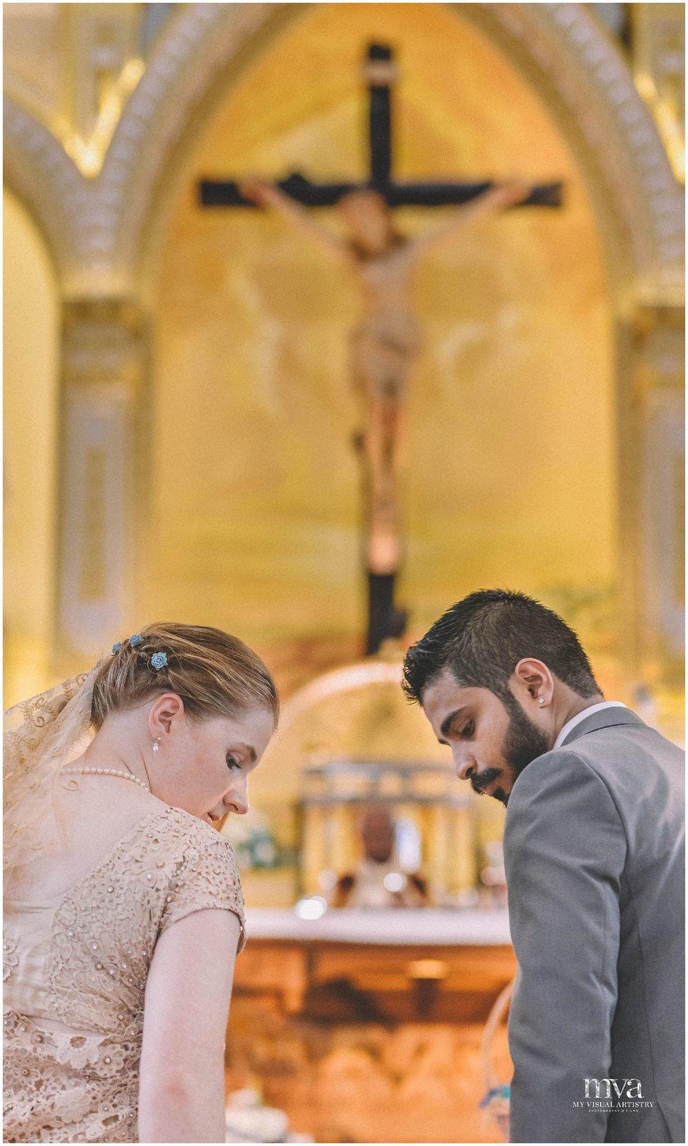 JOSEPH_LIDIA_MYVISUALARTISTRY_POLAND_WEDDING_PHOTOGRAPHER_MVA_JAIPUR_KERALA_MUNNAR_COCHIN_0023.jpg