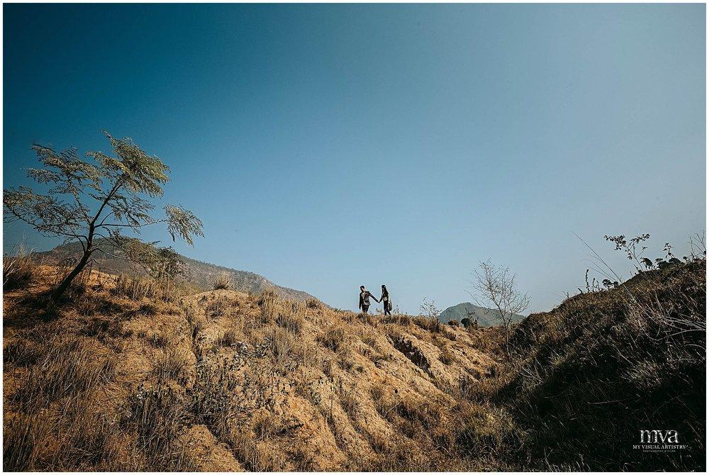 ROHIT_SANIYA_MYVISUALARTISTRY_COUPLESHOOT_PREWEDDING_PHOTOGRAPHY_MVA_NEPAL_KATHMANDU_POKHARA_PHEWALAKE1.jpg