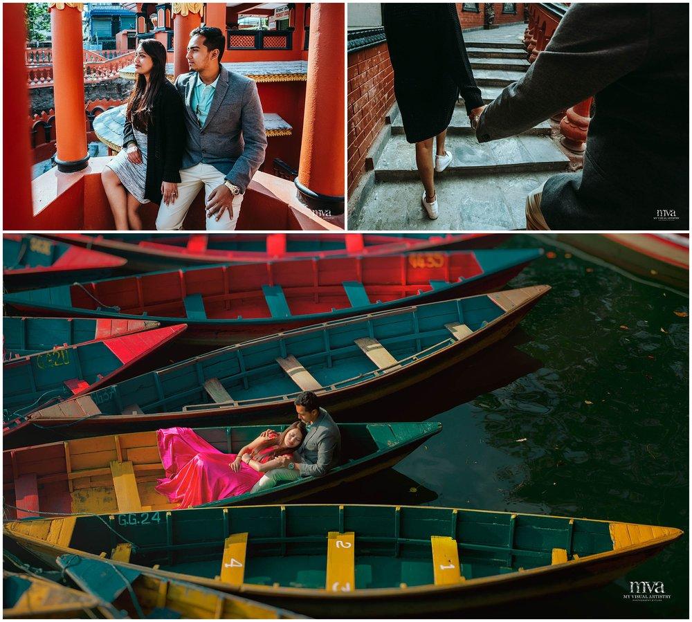 ROHIT_SANIYA_MYVISUALARTISTRY_COUPLESHOOT_PREWEDDING_PHOTOGRAPHY_MVA_NEPAL_KATHMANDU_POKHARA_PHEWALAKE5.jpg
