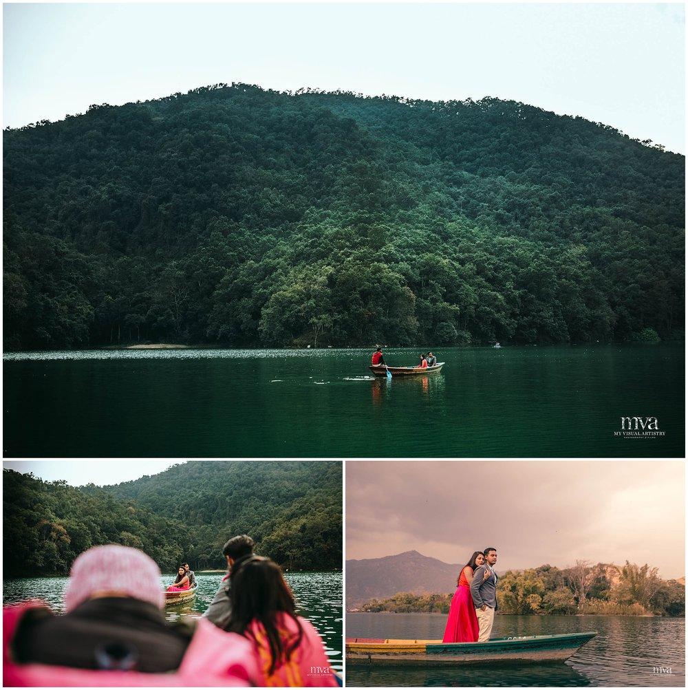 ROHIT_SANIYA_MYVISUALARTISTRY_COUPLESHOOT_PREWEDDING_PHOTOGRAPHY_MVA_NEPAL_KATHMANDU_POKHARA_PHEWALAKE6.jpg