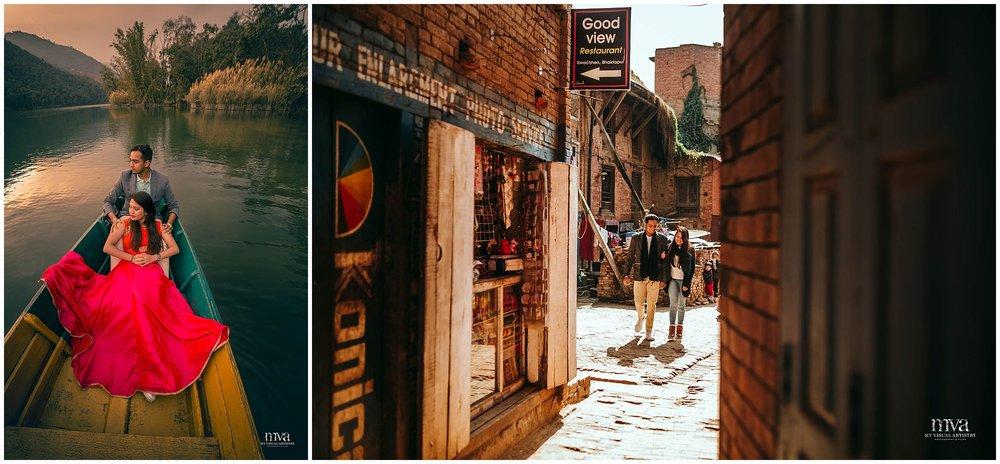 ROHIT_SANIYA_MYVISUALARTISTRY_COUPLESHOOT_PREWEDDING_PHOTOGRAPHY_MVA_NEPAL_KATHMANDU_POKHARA_PHEWALAKE8.jpg