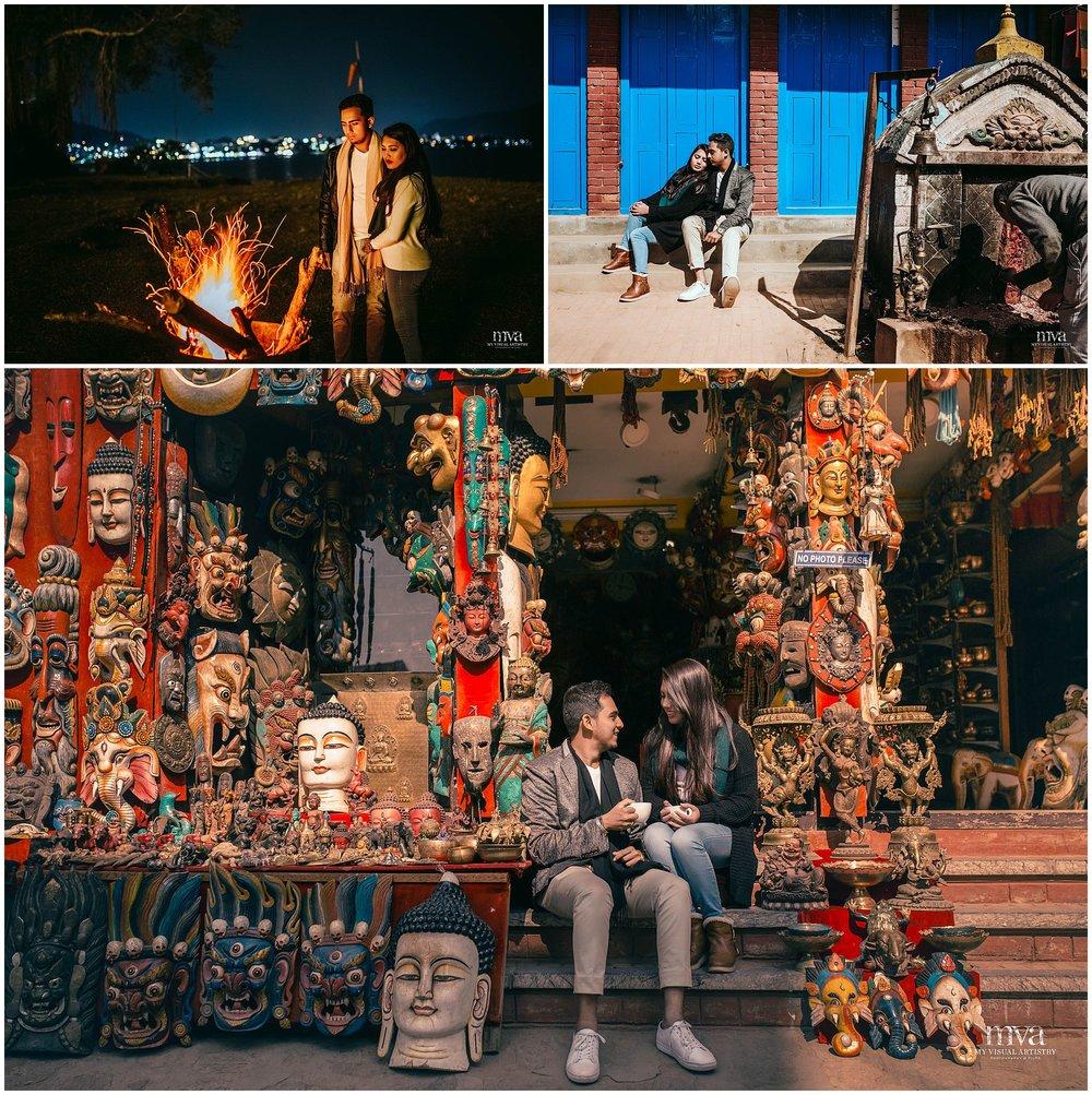 ROHIT_SANIYA_MYVISUALARTISTRY_COUPLESHOOT_PREWEDDING_PHOTOGRAPHY_MVA_NEPAL_KATHMANDU_POKHARA_PHEWALAKE9.jpg