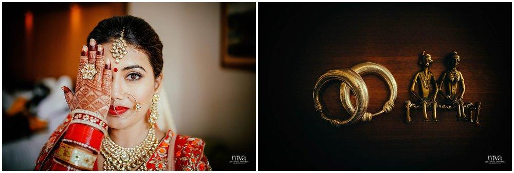 ROHIT_SANIYA_MYVISUALARTISTRY__WEDDING_PHOTOGRAPHER_GOA_DESTINATION_CAREVELA_RESORT_0008.jpg