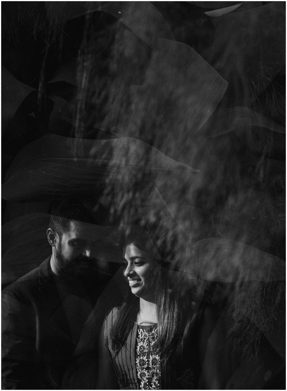 RABBYA_SHARAD_MYVISUALARTISTRY_WEDDING_PHOTOGRAPHY_MVA_DELHI17.jpg