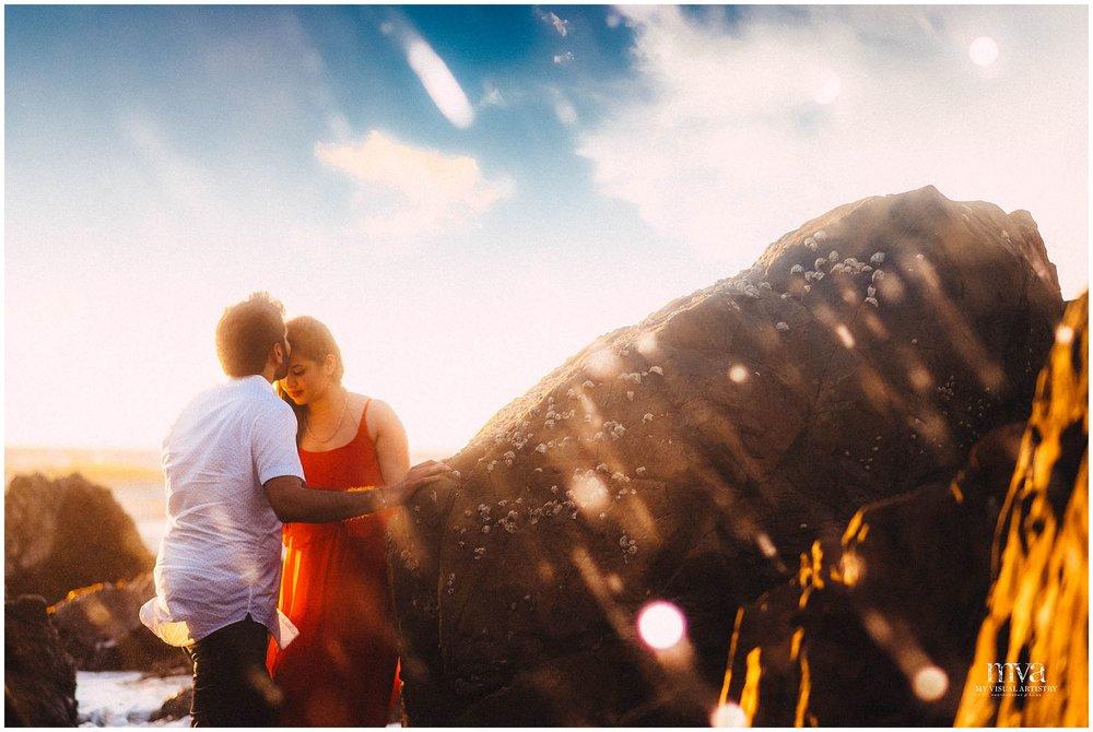PAYAL_RAGHAV_MYVISUALARTISTRY__WEDDING_PHOTOGRAPHER_COUPLESHOOT_DESTINATION_GOA_PREWEDDING_0006.jpg