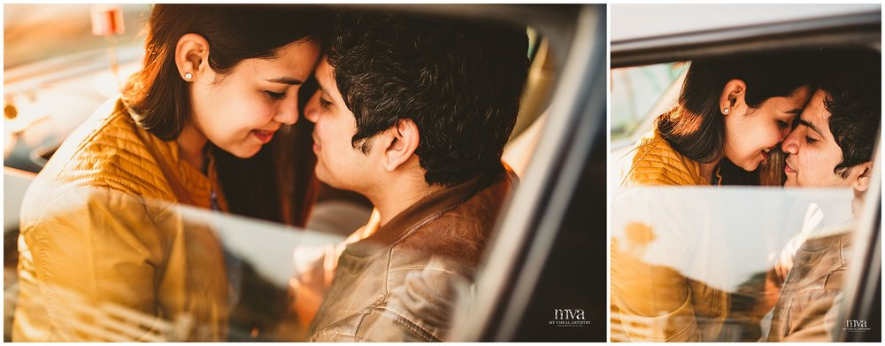 SAHIL_MANALI_MYVISUALARTISTRY__WEDDING_PHOTOGRAPHER_JANNATVALLEY_COUPLESHOOT_DESTINATION_FARIDABAD_PREWEDDING6.jpg