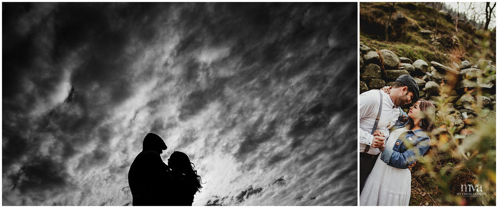 VANI_SARANG_MYVISUALARTISTRY__WEDDING_PHOTOGRAPHER_DESTINATION_MANALI_PREWEDDING_0007.jpg