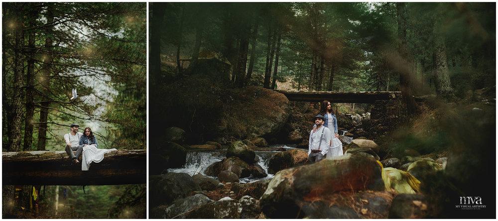 VANI_SARANG_MYVISUALARTISTRY__WEDDING_PHOTOGRAPHER_DESTINATION_MANALI_PREWEDDING_0011.jpg