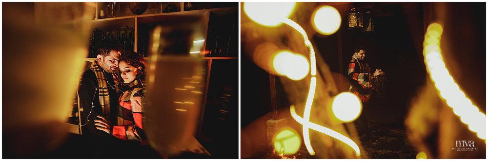 VANI_SARANG_MYVISUALARTISTRY__WEDDING_PHOTOGRAPHER_DESTINATION_MANALI_PREWEDDING_0022.jpg