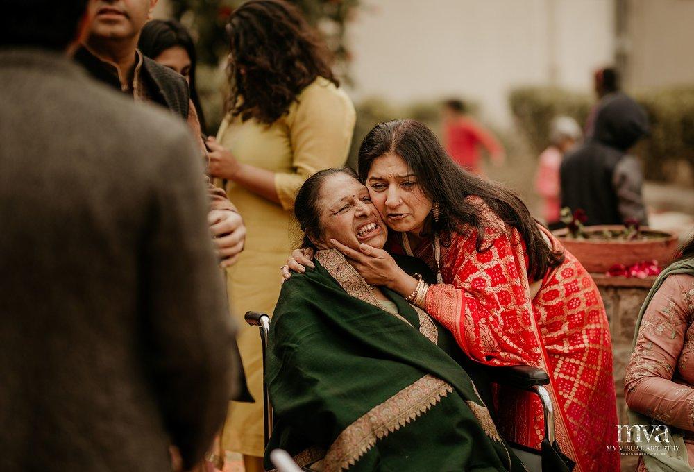 anant_arundhati_myvisualartistry_mva_wedding_sikh_ - 001.jpg