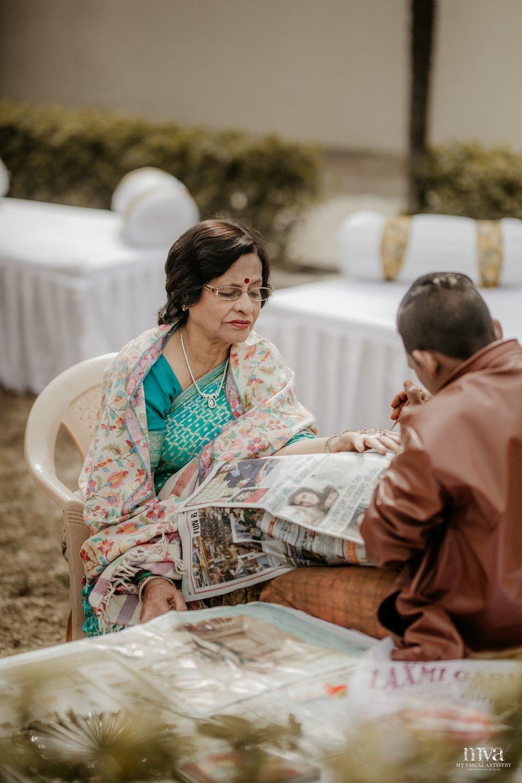 anant_arundhati_myvisualartistry_mva_wedding_sikh_ - 008.jpg