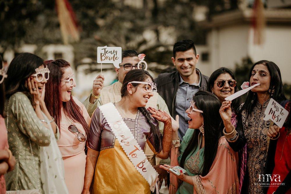 anant_arundhati_myvisualartistry_mva_wedding_sikh_ - 009.jpg