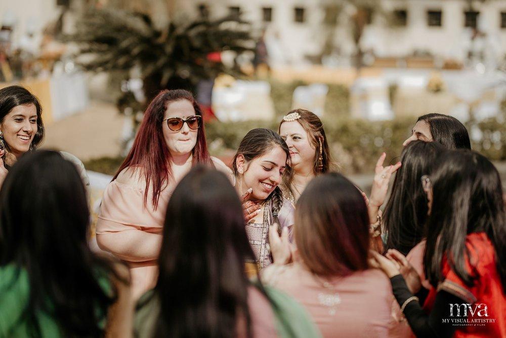anant_arundhati_myvisualartistry_mva_wedding_sikh_ - 011.jpg