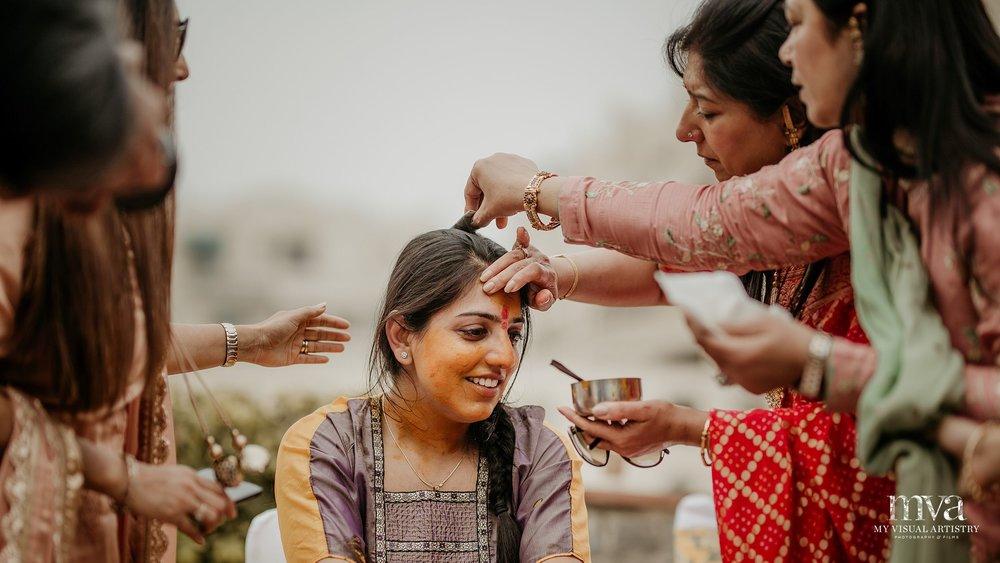 anant_arundhati_myvisualartistry_mva_wedding_sikh_ - 026.jpg