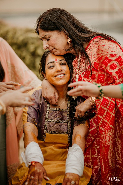 anant_arundhati_myvisualartistry_mva_wedding_sikh_ - 025.jpg