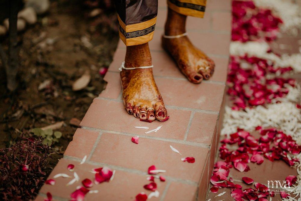 anant_arundhati_myvisualartistry_mva_wedding_sikh_ - 027.jpg