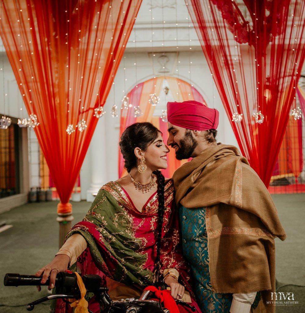 anant_arundhati_myvisualartistry_mva_wedding_sikh_ - 031.jpg