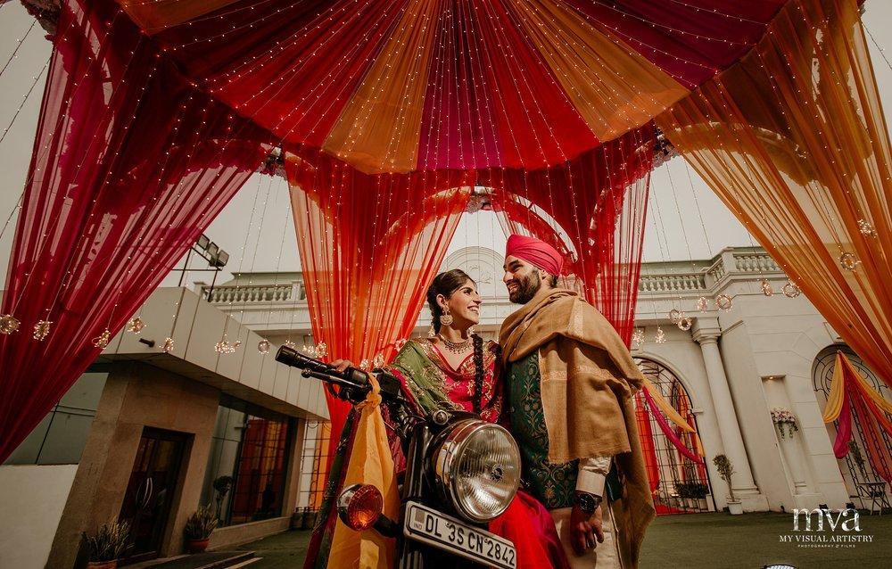 anant_arundhati_myvisualartistry_mva_wedding_sikh_ - 032.jpg