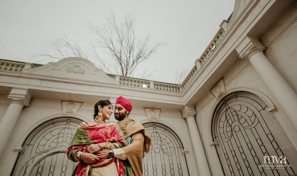 anant_arundhati_myvisualartistry_mva_wedding_sikh_ - 034.jpg