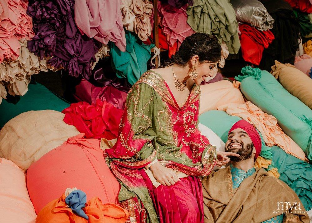 anant_arundhati_myvisualartistry_mva_wedding_sikh_ - 041.jpg