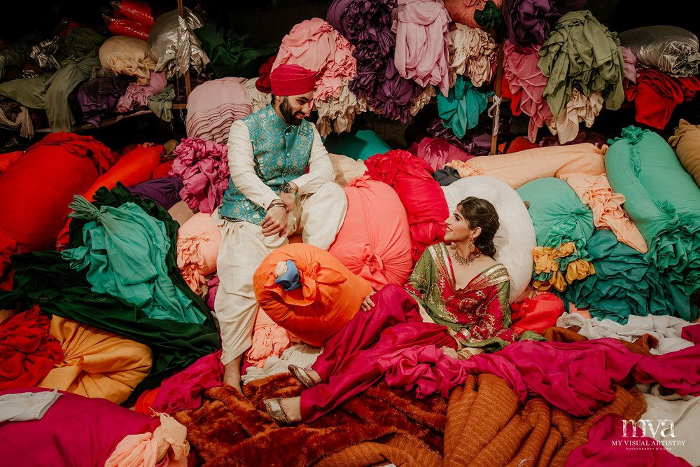 anant_arundhati_myvisualartistry_mva_wedding_sikh_ - 046.jpg
