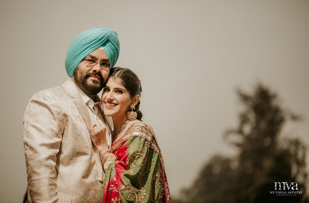 anant_arundhati_myvisualartistry_mva_wedding_sikh_ - 056.jpg