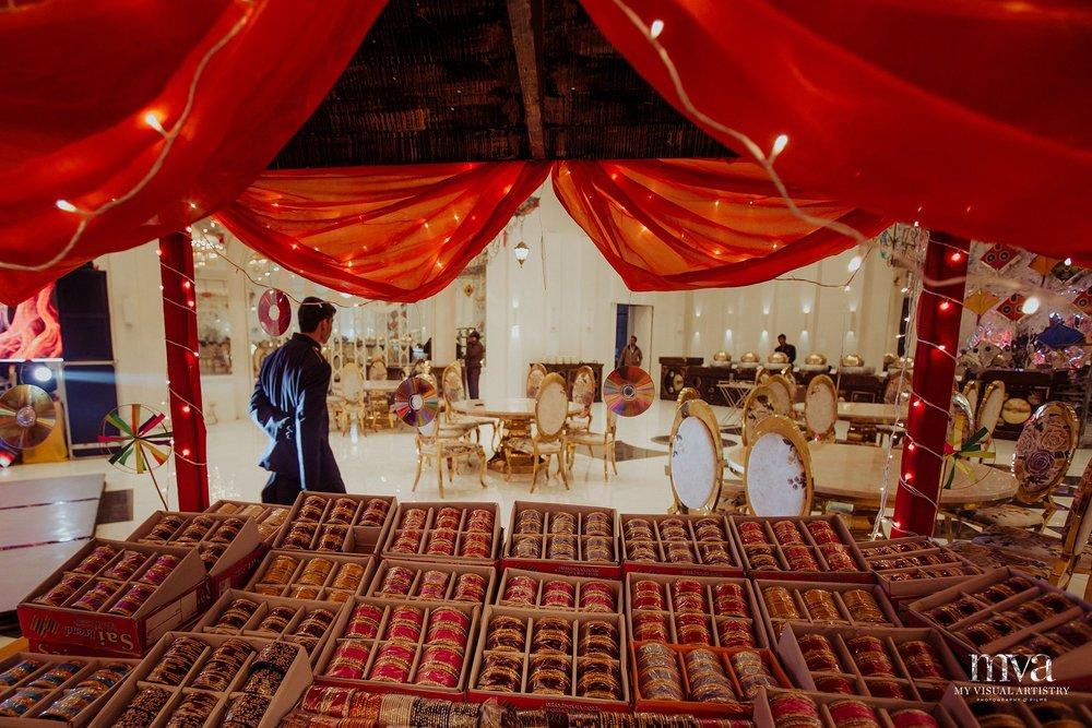 anant_arundhati_myvisualartistry_mva_wedding_sikh_ - 073.jpg