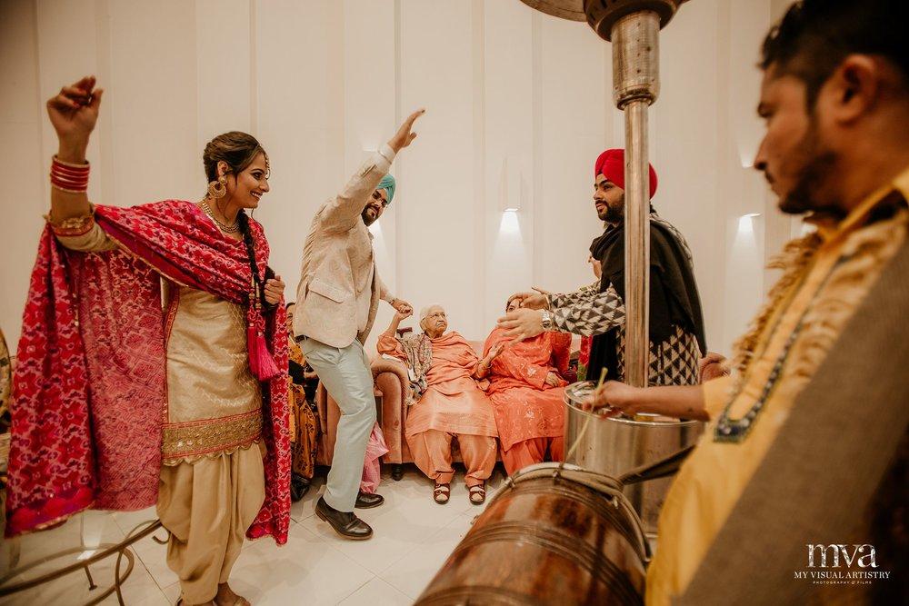 anant_arundhati_myvisualartistry_mva_wedding_sikh_ - 087.jpg